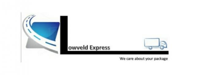 Lowveld Express