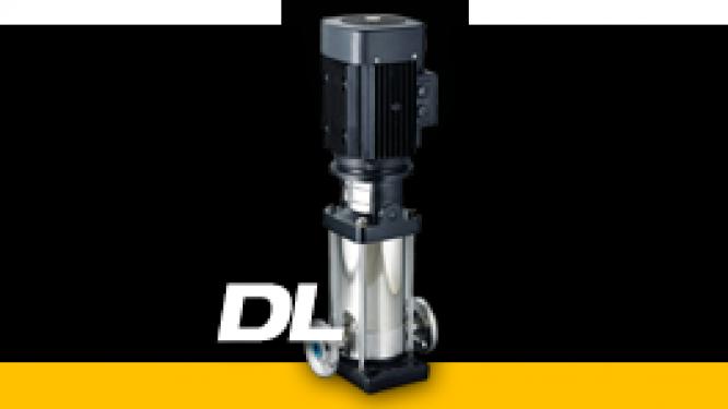 PVB pumps pty ltd
