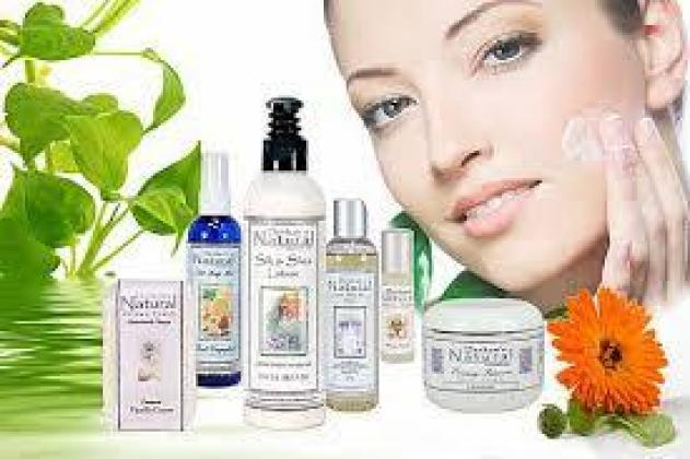 Skin care products and wellness formulations