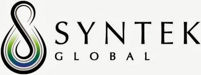 Syntek Global -Xtreme Fuel Treatment Product