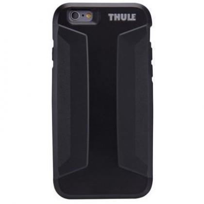 THULE ATMOS X3 IPHONE 6 SMARTPHONE CASE | BLACK