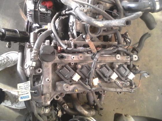 Toyota Avanza (K3-VE) Engine for Sale