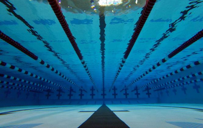 Swimlab Swim School