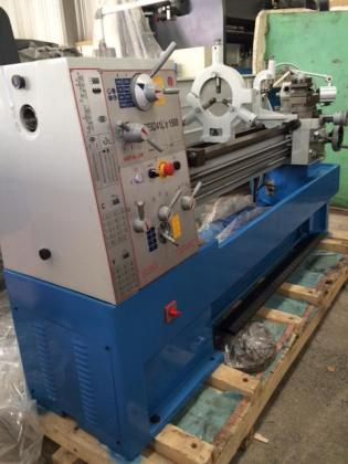 New Lathe, 1500mm B/Centres Centre Lathe