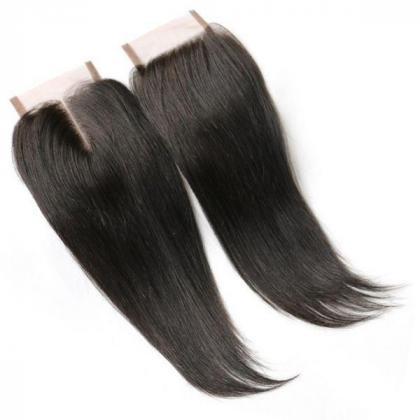LATEX WAIST TRAINER R550,BRAZILIAN HAIR FROM R300