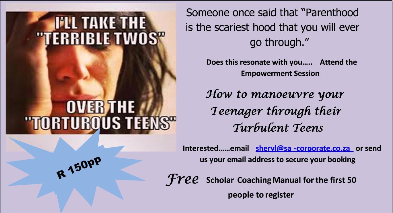 Men and women seeking empowerment lafayette co