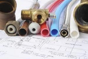 Geysers,plumbing,drains,new installation