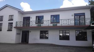 Mini warehouse unit available in Kyalami Park