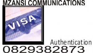Professional Apostille and Authentication services