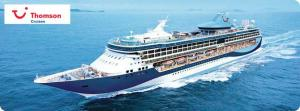 Vacant Cruise Job Offer