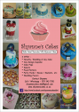 Affordable Novelty Cakes for any occasion