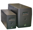 Alto Power Line Interactive 600VA UPS with AVR