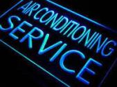 ARC Refrigeration and Air conditioning