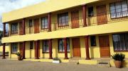 Bachelor flats in Eastdene