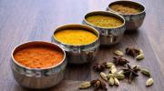 Buy Organic Cooking Spices at your Home- NMP Udhyog