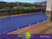 Excellent Pool And Boat Covers For Sale At Lower Prices