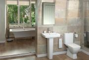 Exclusive Plumbers and tilers