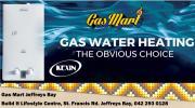 Gas Mart Jeffreys Bay