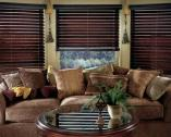 Home and Office Blinds, Shutters, Flooring and Awnings