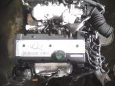 Hyundai Getz 1.4 (G4EE) Engine for Sale