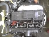 Kia J2 2700 Engine for Sale