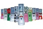 Kiddies Water Dispensers