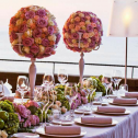 Kimora Events Planning