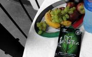 Lose up 2.5Kg in 1 Week with Iaso Tea. Famously known as Miracle Tea