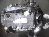 Nissan Navara YD22 Engine for Sale