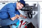 Plumbing Companies Cape Town plumbers uses New Plumbing Technology