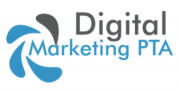 Professional Digital Marketing Company in Pretoria and Johannesburg
