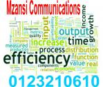 Professional translation and interpreting services in SA