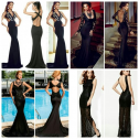 prom / Function Gowns for sale