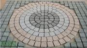 Tar Surface Paving Tiling & Painting