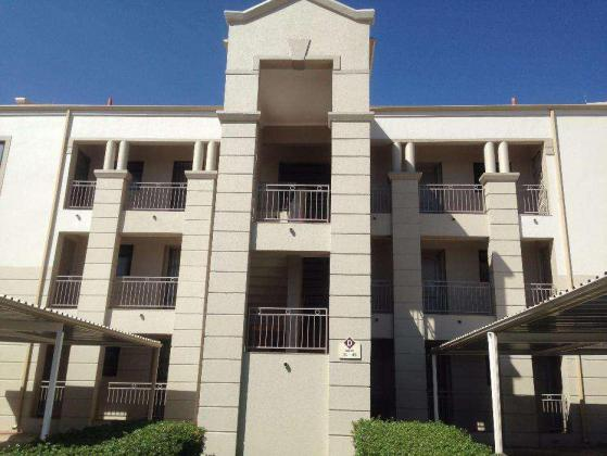 1 Bedroom Apartment Erand Gardens
