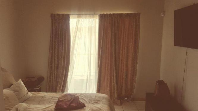 3 bedroom house in Onrus,hermanus