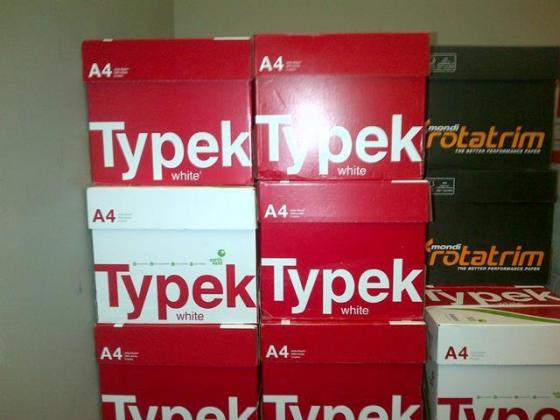 A4 copy papers for sale in Germiston, Gauteng