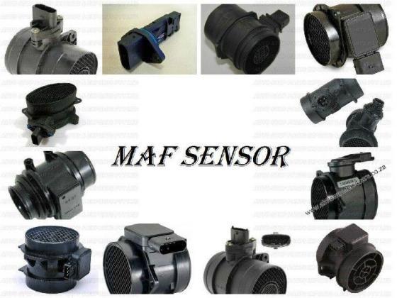 Airflow meters and sensors dealers