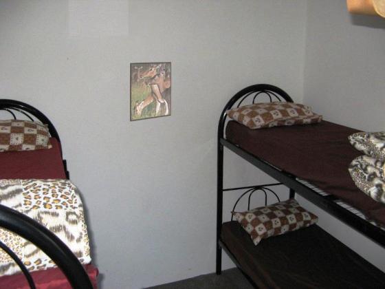 Daily accommodation in Randburg Johhannesburg in Johannesburg, Gauteng