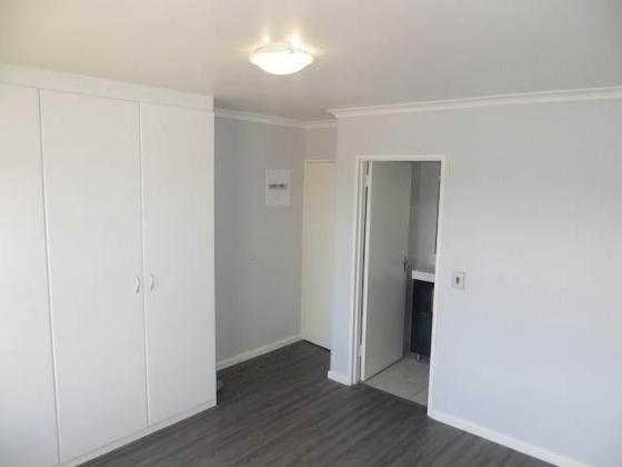 Ideal 2 Bedroom Apartment In Century City