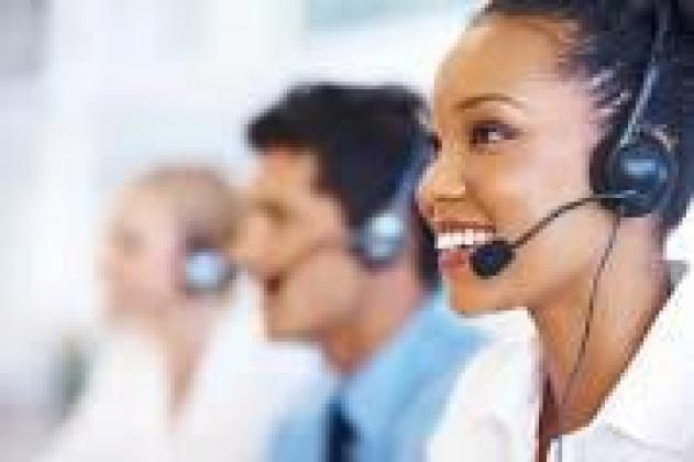 Insurance call center agents needed