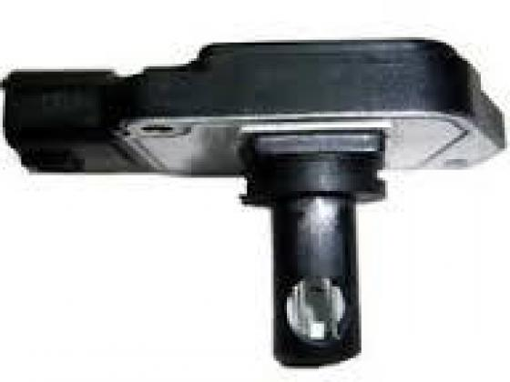 NISSAN VG33 AIR FLOW SENSOR