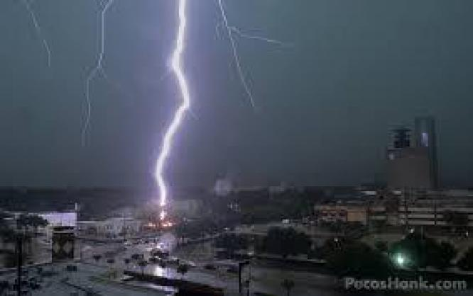 Lightning Protection and Services in Johannesburg and Surrounding Areas