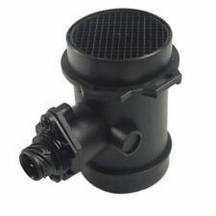 Limited stock Available BMW Air Flow Meter