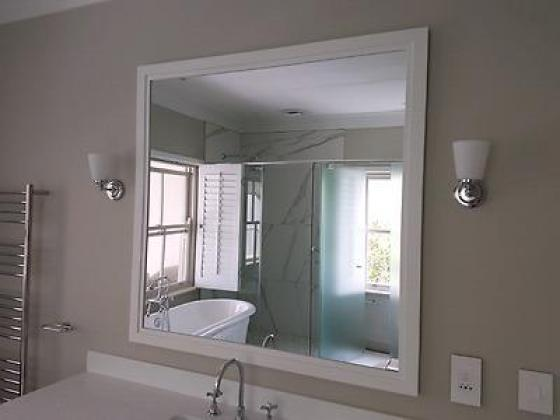 MasterJack ~ Hanging Pictures and Mirrors 4 you... in Cape Town, Western Cape