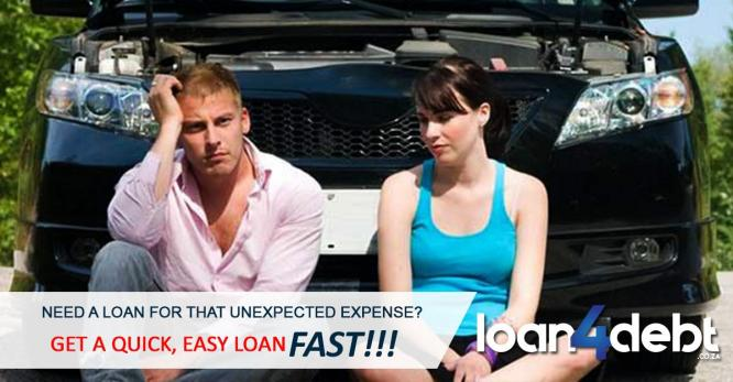 QUICK AFFORDABLE LOANS