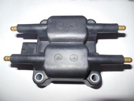 SUBARU LEGACY OUTBACK IGNITION COIL