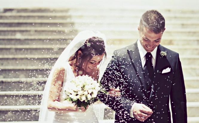 Wedding photographer Pretoria