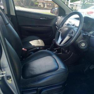 2010 Hyundai i20 1.6 for sale
