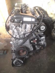 Ford Focus 2.0 (CJBA) Engine for Sale